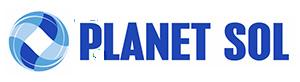planetsol.gr